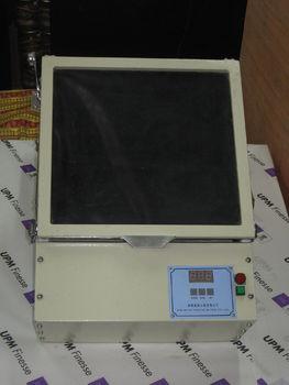 32OPSK-портативная машина для экспонирования на плоских поверхностях с вакуумным прижимом